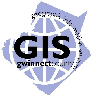 Gwinnett Gis Property Search